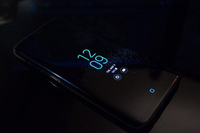 Xiaomi Mi  Youth Teknik Özellikler
